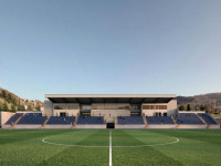 estadio-arouca